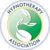 Accredited Hypnotherapy Courses